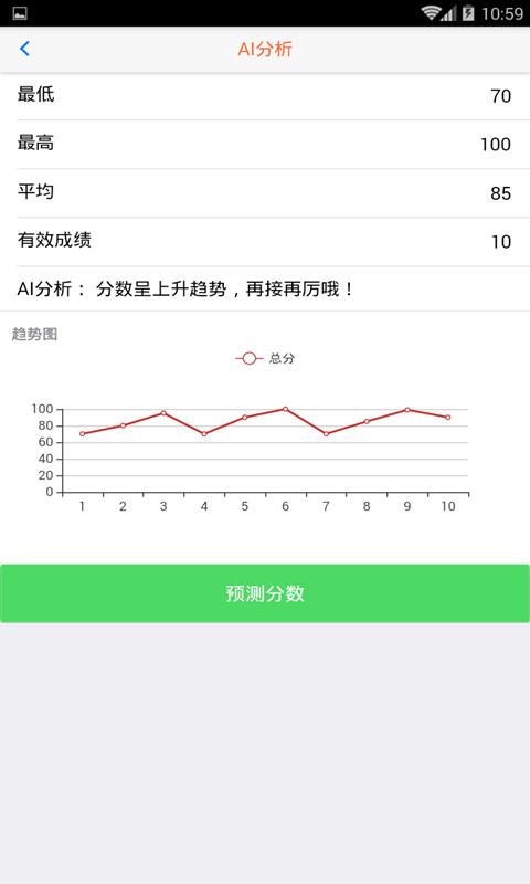 成绩分析_JPG_480.jpg
